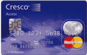 Cresco Access kredittkort