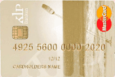 KLP kredittkort