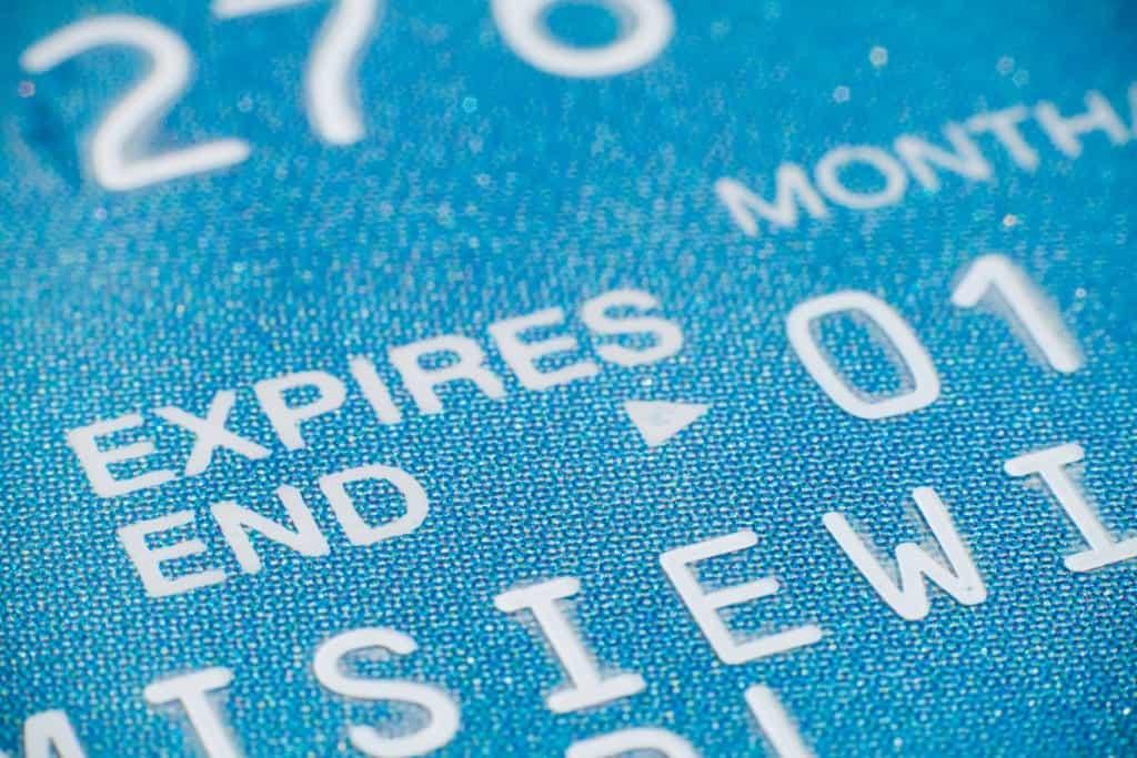 Visa eller Mastercard: er det noe forskjell? - Kredittkrt.no